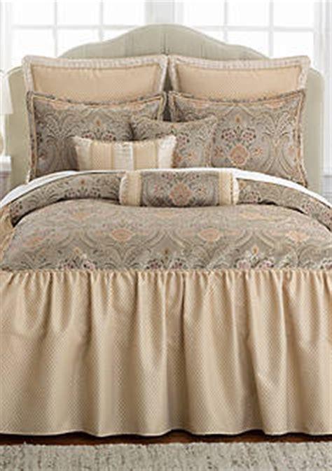 belk bedding sale clearance bed bath registry home belk