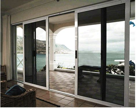 Pella Retractable Screen Door by Glass Storm Doors Lowes Picture Album Images Picture Are