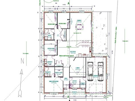 autocad 2d plans for houses autocad 2d drawing sles 2d autocad drawings floor plans houses plan designs