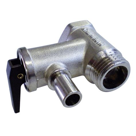 Plumbing Pressure Relief Valve by Pressure Relief Valve F All Sigmar B3 Heaters