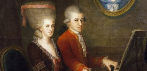 mozart biography a e mozart s biography duels and his first son 1779 1783