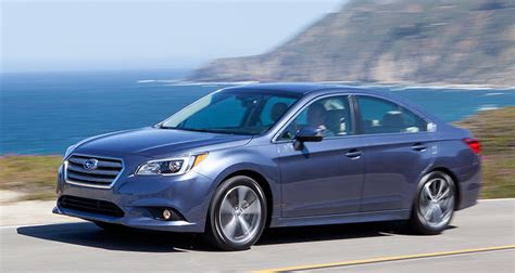 most comfortable commuter car the most satisfying commuter cars consumer reports autos