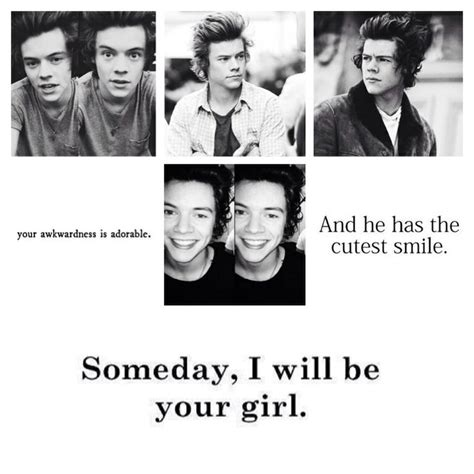 pin by meagan diemert on someday i will live in the someday i will be yours and if i never will be hopefully i