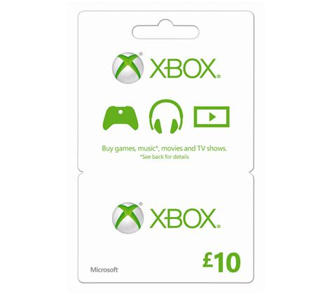 Xbox Live Gift Card Generator - xbox gift card code generator 2015 roblox xbox live code generator
