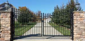 home depot gates ny landscaping design services rockland ny bergen nj