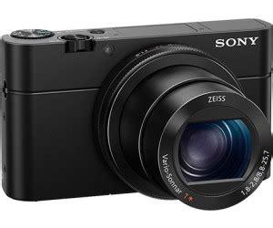 buy sony cyber shot dsc rx100 mark iv from £529.00