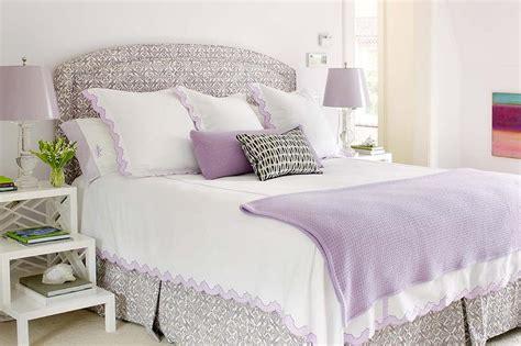 lavender and gray bedroom attic bedroom ideas transitional bedroom jackson