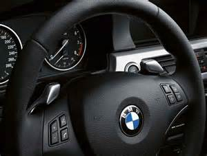 What Bmw Stands For What Does The Bmw Logo Stand For The Ultimate Drive App