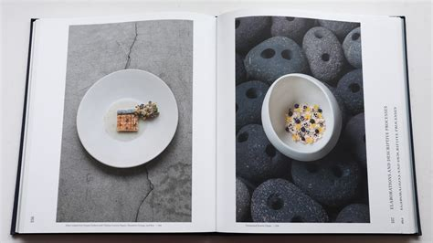 borago coming from the cookbook celebrates diverse ingredients of chilean cuisine post magazine south china morning