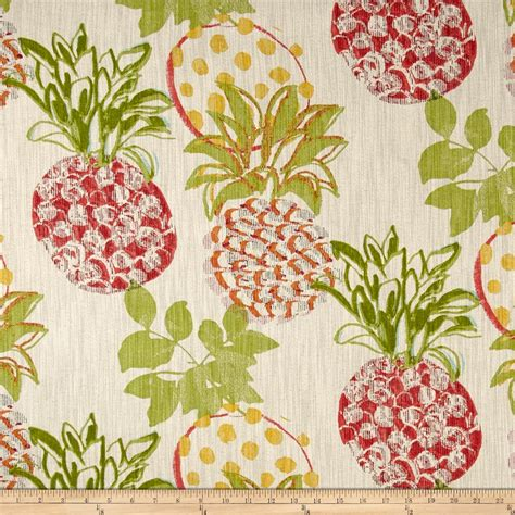 home decor fabric cheap richloom home decor fabric