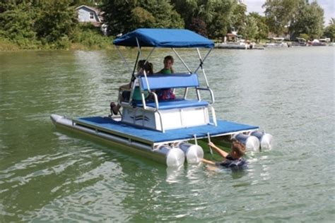 types of pedal boats research 2014 paddle king pk4400 on iboats