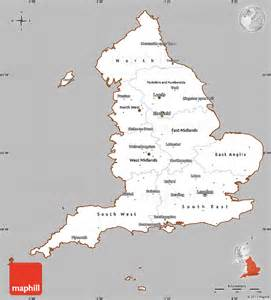 simple map of gray simple map of cropped outside