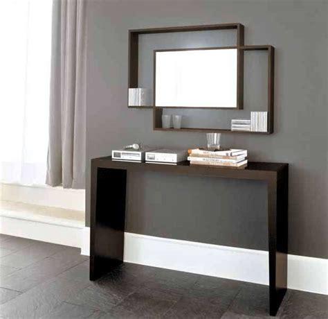 specchio moderno per da letto specchio da letto moderno migliori idee su