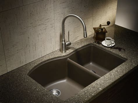sizes of kitchen sinks choosing a kitchen sink canada plumbing