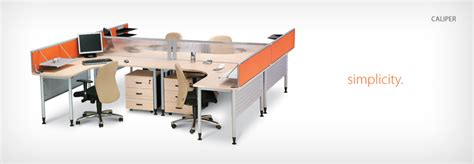 Id Furniture by Schon Office Furniture