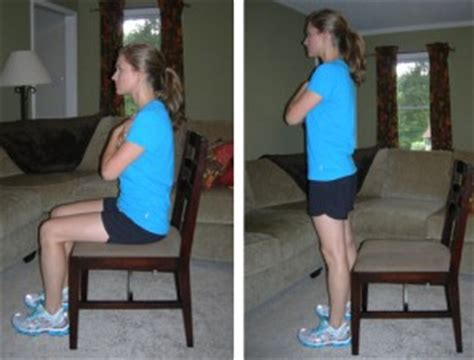 exercises for optimum weight loss