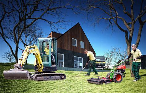 gehalt garten und landschaftsbau gartner garten und landschaftsbau gehalt innenr 228 ume und