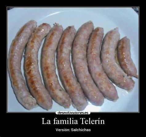 Imagenes De La Familia Telerin Con Frases | la familia teler 237 n desmotivaciones