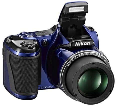 nikon coolpix p520 price in malaysia specs technave