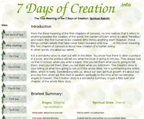 Spiritual Detox Diet Plan by 7 Days List 28 Images 7 Day Meal Plan 3 Week Detox