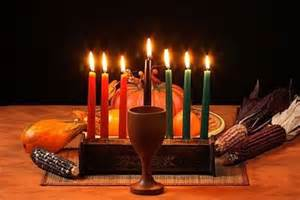 Kwanzaa Decorations by Swimming In Holy Water A Story For The Season Of Light