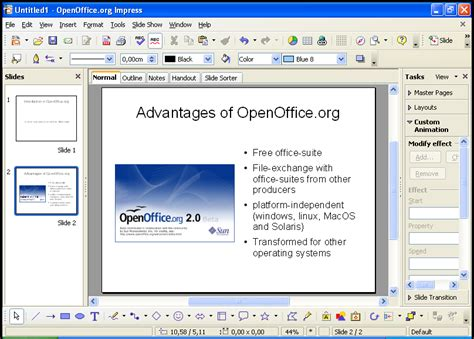 layout open office download powerpoint templates free open office gallery powerpoint