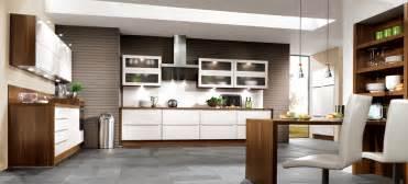 Modular Kitchen Design Delhi - kitchen wizards kitchen cabinets manufactured for you