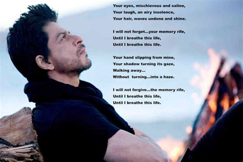 biography of movie jab tak hai jaan 301 moved permanently