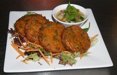 thai rosy rosebud omd 246 men om restauranger tripadvisor