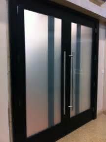 8 foot doors 8 foot fiberglass exterior doors