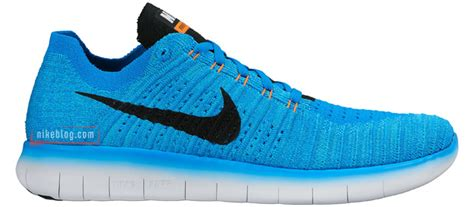 Nike Free Flynit 15034m Htmr flyknit free run