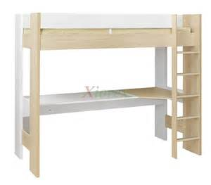 Single Bed With Bookcase Headboard Wood King Single Bunk Bed Plans Pdf Plans