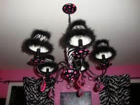 zebra print accessories for bedroom girls bedrooms room decor girls room zebras room room