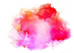 water color pictures watercolor pictures images and stock photos istock