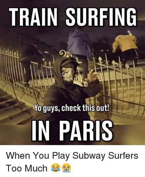 Subway Memes - 25 best memes about surf surf memes