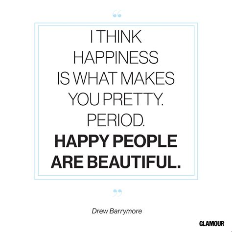 Happiness Quotes: Famous Inspirational Quotes From Women ...