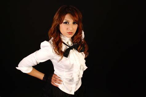 by me me me on november 30 2011 november 15 2011 by heavenlyhimeofficial on deviantart