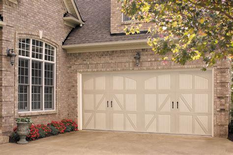 Garage Door Visualizer New Garage Door Installation Az Legends Garage