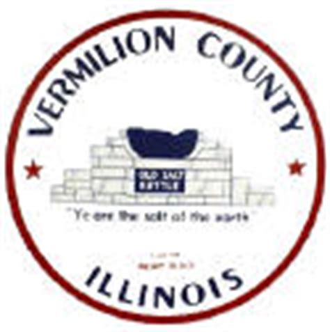 Vermilion County Court Records Vermilion County Illinois Familypedia