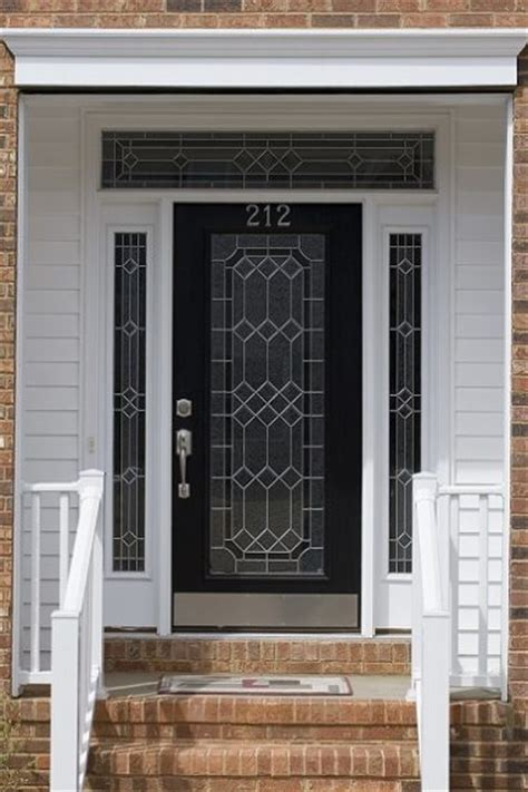 Exterior Doors Dallas Dallas Doors Iron Front Doors Dallas I54 For Your Modern Home Decoration For Interior
