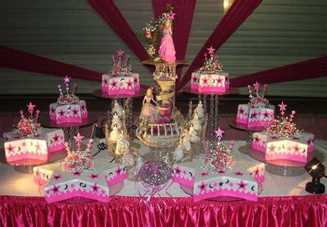 dulce y arte tortas para endulzarte dulce y arte tortas para endulzarte wix com