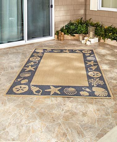 themed indoor outdoor rug collection ltd commodities