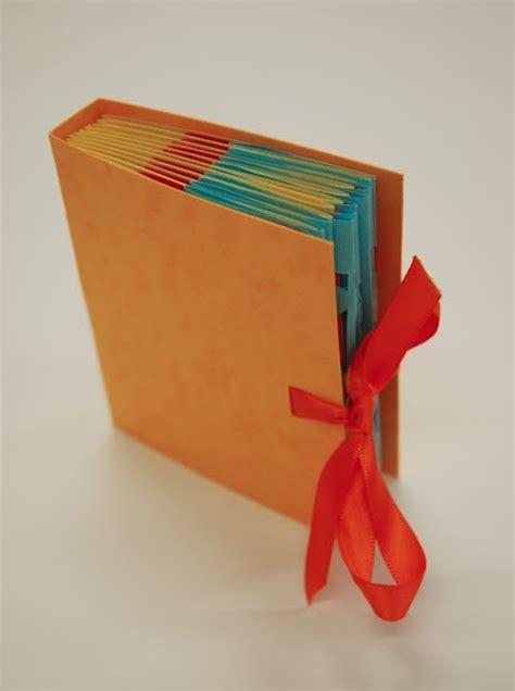 helen shaddock multi layered books