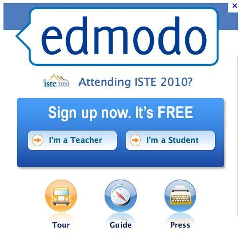 edmodo avatar eid master edu edmodo communication and collaboration tool