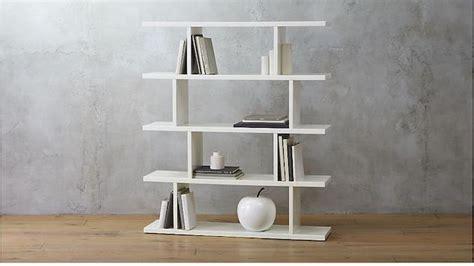 paperback writer  shelves     books