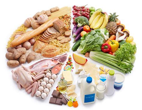 alimentazione corretta alimentazione corretta per l allenamento sportivo