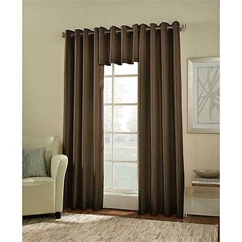 132 inch drapes buy argentina room darkening 132 inch grommet window
