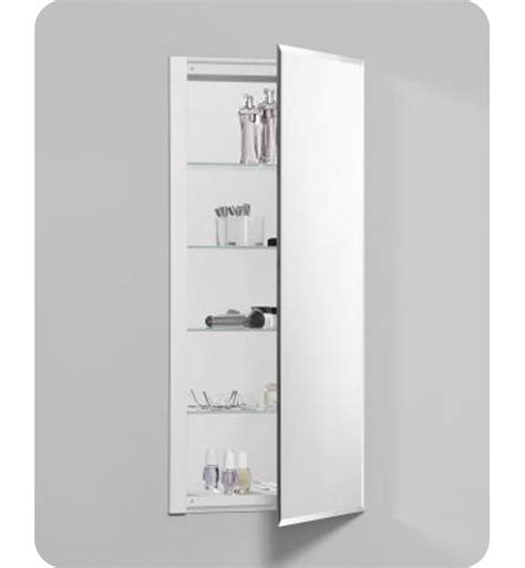 robern 24 x 36 medicine cabinet robern rc1636d4 r3 16 quot x 36 quot medicine cabinet with