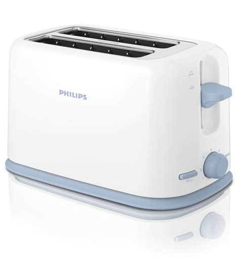 philips toaster hd2566 productfrom