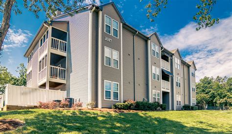 pepperstone apartment homes greensboro nc apartment finder